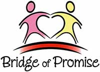 Bridge of Promise