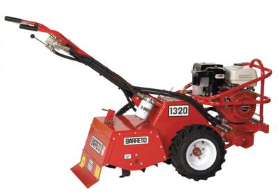 Where to find TILLER, REAR TINE  9 HP in Monroe