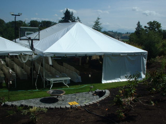 Where to find TENT, 30  X 30 in Monroe