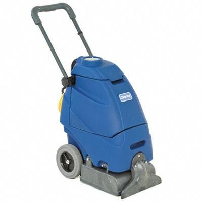 Where to find CARPET CLEANER, HOT WATER EXT in Monroe