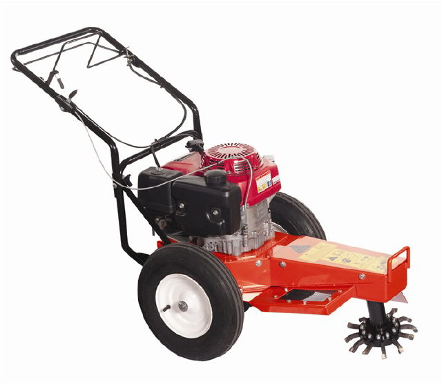 Where to find STUMP GRINDER, PORTABLE GAS 12 -18 in Monroe