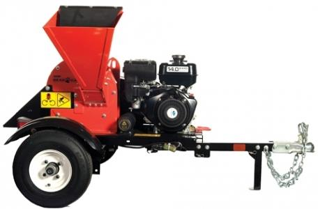 Where to find CHIPPER, BRUSH 4  DIAMETER TOWABLE in Monroe