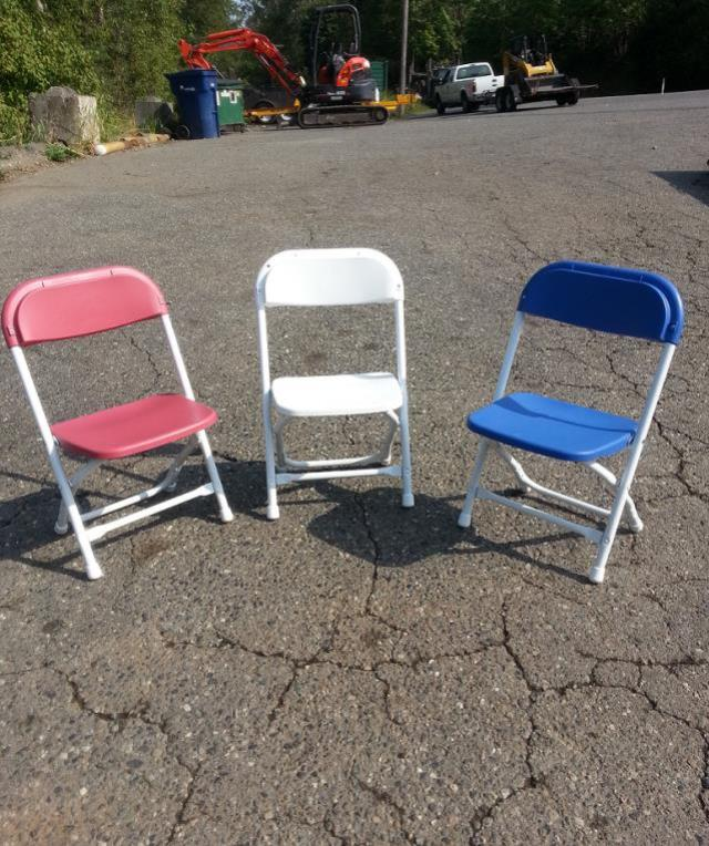 Where to find CHAIR, CHILDRENS in Monroe