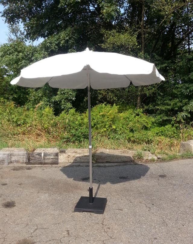 Where to find UMBRELLA, 7FT UMBRELLA WITH STAND in Monroe