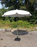 Rental store for UMBRELLA, 7FT UMBRELLA WITH STAND in Monroe WA