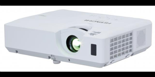 Where to find PROJECTOR, LCD in Monroe
