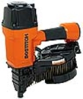 Rental store for NAILER, ROOFING  COIL  BOSTITCH in Monroe WA