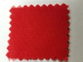 Rental store for TABLECLOTH, 60  X 120  RED in Monroe WA